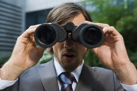 Dez motivos para investir em prospecção corporativa