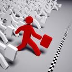Como aumentar a captação de novos clientes?