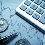 Como calcular o retorno da prospecção corporativa