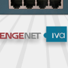 iva_engenet1-100x100