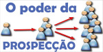Rekoba-Prospecção