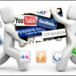 O que sua empresa deve evitar nas redes sociais?