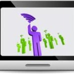Porque o marketing de conteúdo realmente potencializa negócios