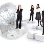 Que tal saber mais sobre as vantagens dos eventos corporativos