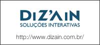 DIZAIN