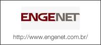 ENGENET
