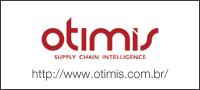 OTIMIS
