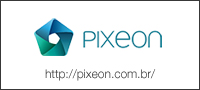 PIXEON