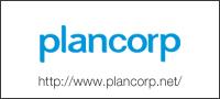 PLANCORP