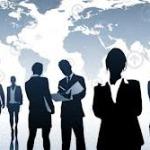Sete erros que você não pode cometer ao organizar um evento corporativo