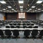 Como organizar um evento corporativo de sucesso?