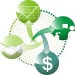 A utilização da metodologia do Solution Selling em benefício dos negócios