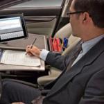 A tecnologia aumentando suas oportunidades de negócio