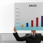 Vendas Complexas: uma nova visão sobre vendas