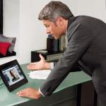 Ferramentas tecnológicas: automatizando processos e reduzindo os custos de suas vendas