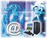 tecnologia-da-informacao-3