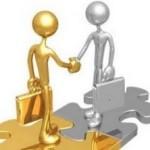 Automação Comercial tem que ter foco no cliente