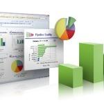 Tecnologias e softwares CRM aliados em benefício das vendas