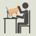 Web 2.0 e a nova forma de vender