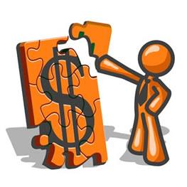 Como potencializar sua base de clientes e aumentar as vendas por meio da prospecção