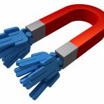 Os principais métodos de Prospecção Corporativa