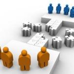 Você sabe quais são os passos para fazer prospecção de clientes?