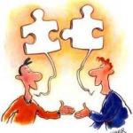 Construindo relacionamentos e oportunidades por meio da prospecção