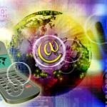 Gere conteúdo relevante com qualidade e fidelize seu público-alvo (Parte 1)