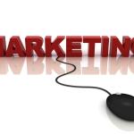 Geração de Conteúdo:uma excelente estratégia de Marketing para a sua empresa