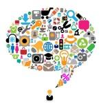 Dicas sobre Geração de Conteúdo em Mídias Digitais
