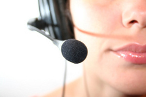 Prospecção de Clientes: Como conseguir uma primeira visita por telefone