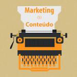 6 tendências do Marketing de Conteúdo