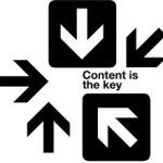 Como agregar valor e promover sua marca com Marketing de Conteúdo