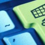 Vendas e Marketing de Conteúdo aliados em benefício dos negócios