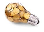 ideia-dinheiro-blog