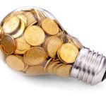 Marketing de Conteúdo: ferramenta estratégica vem garantindo investimento das empresas