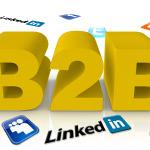 Marketing de Conteúdo B2B: como enquadrar seu conteúdo e torná-lo ativo.