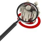 A comunicação como fator de atração do público-alvo e das boas oportunidades de negócio