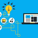5 dicas para otimizar seu conteúdo na internet e despertar interesse do público