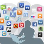 Conquiste a confiança de seus clientes gerindo as Mídias Digitais de sua empresa