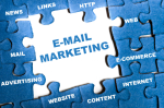 emailmarketingiva