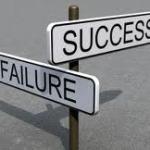 Competição em excesso faz mal ao seu negócio